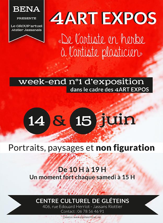 Copyright © Estelle Simonet-Revol, graphiste et artiste plasticienne