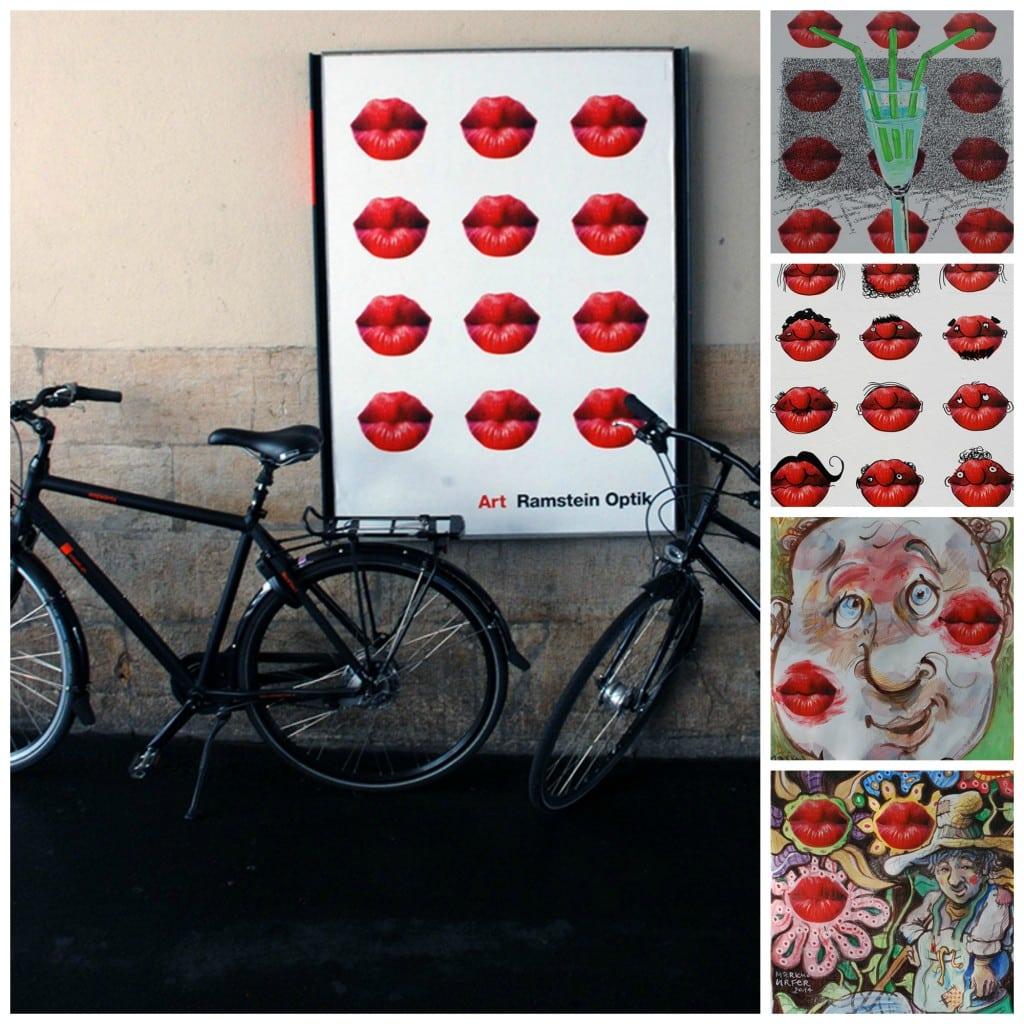 street-art-basel-2014