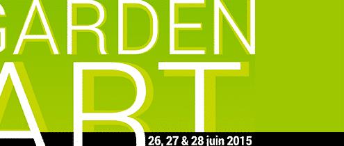 garden-art-groupartualiste