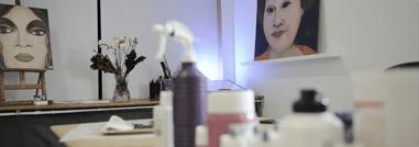 atelier-artiste-plasticienne-civrieux-azergues