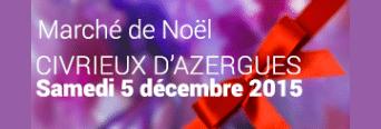 marche-noel-civrieux-azergues-estelle-simonet-revol-300x123