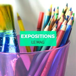 Expositions Studio CyberMalice