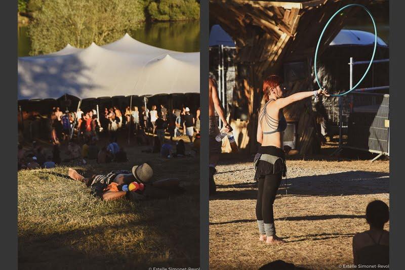 hadra-festival-2018-estelle-simonet-revol-(15-sur-31)