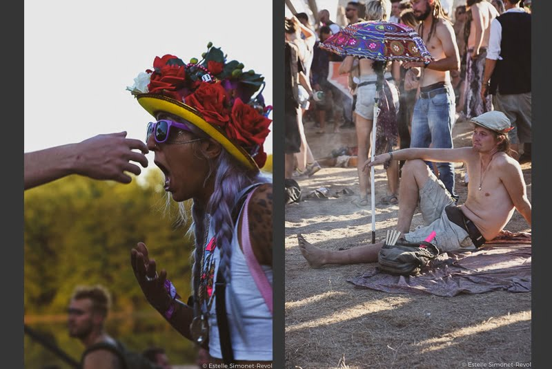 hadra-festival-2018-estelle-simonet-revol-(16-sur-31)