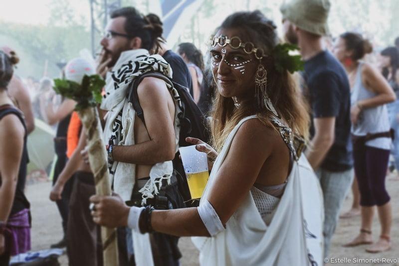 Hadra Festival 2018 Vieure