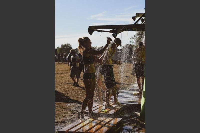 hadra-festival-2018-estelle-simonet-revol-(3-sur-31)