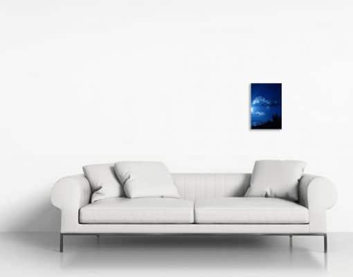 ArtShop photographie d'art Studio CyberMalice
