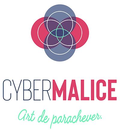 Studio CyberMalice