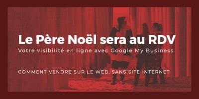 Comment vendre sur le web sans site Internet ?